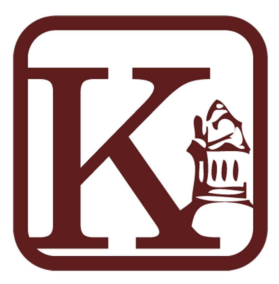 Keystone Newspaper Logo