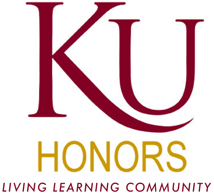 KU Honors LLC logo