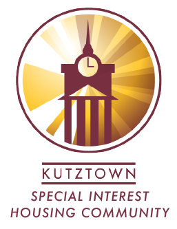 Logo for Special Interest Housing Communities