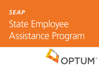 State Employee Assistance Program