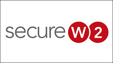 SecureW2 Logo