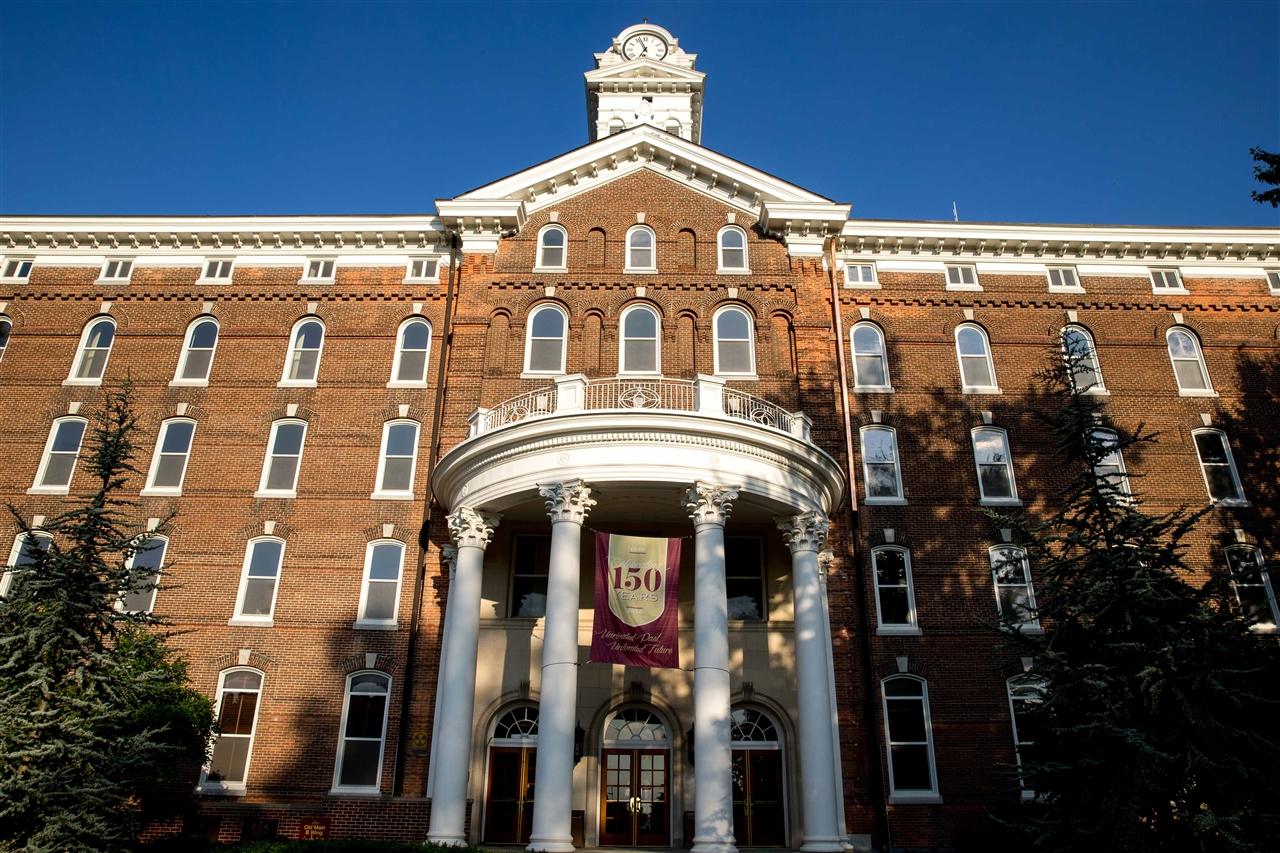Kutztown University Of Pennsylvania >> Kutztown Sbdc Contact Information Kutztown University