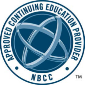 Approved Continuing Education Provider NBCC